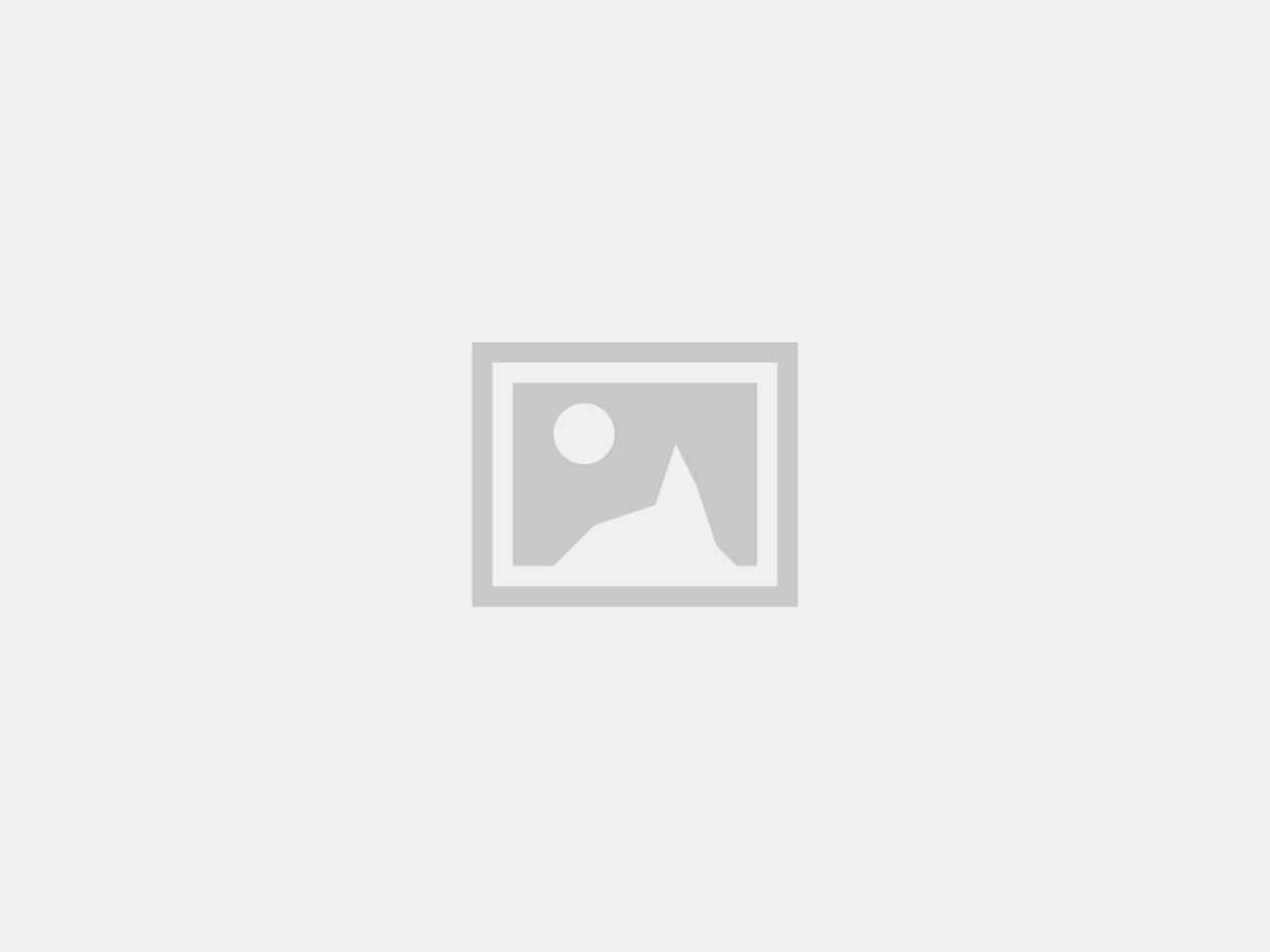 Konor koncentriska (1.4404 Syrafast)